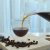 Conjunto 6 Copos P/ Café Parede Dupla De Vidro 250ml Borossilicato - Imagem 5