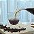 Conjunto 3 Copos P/ Café Dupla Parede De Vidro 250ml Borossilicato - Imagem 5