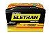 105 Ah Bateria Eletran   - Imagem 1