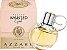 Azzaro Wanted Girl Edp perfume 50ml - Imagem 1
