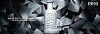Hugo Boss Boss engarrafado ilimitado edt spray 100ml para homens - Imagem 2