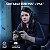 Headset Fone Gamer Ps4 Xbox Ps5 Pc Gxt 404B Rana Azul Trust - Imagem 4