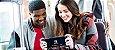 Nintendo Switch 32GB Gray USA - Imagem 4