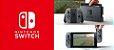 Nintendo Switch 32GB Gray USA - Imagem 6