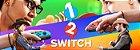 Nintendo Switch 32GB Gray USA - Imagem 3