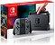 Nintendo Switch 32GB Gray USA - Imagem 1