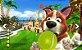 Fantastic Pets - XBOX 360 - Imagem 2
