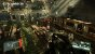 Crysis 3 Hunter Edition - XBOX 360 - Imagem 2