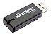 Pen Drive Maxprint 32 GB 50000009 - Imagem 1