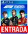 Fórmula 1 2021 - PS4 (pré-venda) [ENTRADA] o restante de cem reais você só paga quando o jogo chegar. - Imagem 1