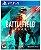 Battlefield 2042 - PS4 (pré-venda) - Imagem 1