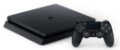 Playstation 4 SLIM 500GB Preto - Imagem 2