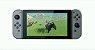Nintendo Switch 32GB Grey - Imagem 2