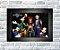 Quadro Kingdom Hearts 3 - Imagem 1