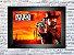 Quadro Red Dead Redemption 2 - Imagem 1