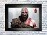 Quadro Kratos - Imagem 1