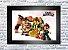 Quadro Smash Bross - Imagem 1
