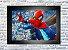 Quadro Spider-man - Imagem 1