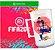 FIFA 20 - Xbox One + Brinde Caneca - Imagem 1
