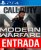 Call of Duty Modern Warfare - PS4 [ENTRADA] o restante de cem reais vocÊ só paga quando o jogo chegar. - Imagem 1