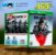 Gears 5 - Xbox One - Imagem 1