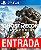 Ghost Recon: Breakpoint - PS4 [ENTRADA] o restante de cem reais você só paga quando o jogo chegar. - Imagem 1