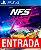Need for Speed Heat - PS4 (pré-venda) [ENTRADA] o restante de cem reais você só paga quando o jogo chegar. - Imagem 1