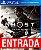 Ghost of Tsushima - PS4 (pré-venda) [ENTRADA] o restante de cem reais você só paga quando o jogo chegar. - Imagem 1