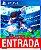 Captain Tsubasa: Rise of New Champions - PS4 (pré-venda) [ENTRADA] o restante de cem reais você só paga quando o jogo chegar. - Imagem 1
