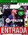 FIFA 21 - Xbox One (pré-venda) [ENTRADA] o restante de cem reais você só paga quando o jogo chegar. - Imagem 1