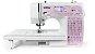 Máquina de Costura SQ9100DV - Imagem 1