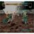 Castlevania - Usado - N64 - Imagem 6