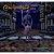Castlevania - Usado - N64 - Imagem 5