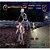Castlevania - Usado - N64 - Imagem 7
