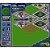 Militia - Usado - Super Famicom - Imagem 2