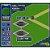 Militia - Usado - Super Famicom - Imagem 4