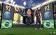 Fifa 18 - PS4 - Imagem 8