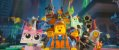 Lego The Lego Movie Videogame - PS3 - Imagem 10