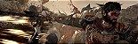 Dragon Age II - |Usado| - PS3 - Imagem 10