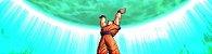 Dragon Ball Z Battle Of Z - PS3 - Imagem 6