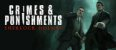 Crimes E Punishments Sherlock Holmes - PS3 - Imagem 6