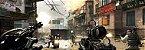 Call Of Duty Black Ops - PS3 - Imagem 10