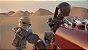 Lego Star Wars O Despertar da Força - Xbox 360 - Imagem 2