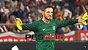 Pro Evolution Soccer 2018 (Pes 2018) - Xbox 360 - Imagem 4