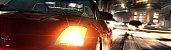 Midnight Club Los Angeles Complete Edition - Xbox 360 - Imagem 6