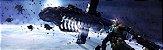Dead Space 3 - Xbox 360 - Imagem 5