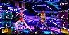 Dance Central 3 - Xbox 360 - Imagem 7