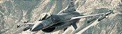 Ace Combat Asault Horizon - Xbox 360 - Imagem 10