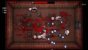 The Binding of Isaac: Afterbirth + - Switch - Imagem 6