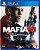 Mafia III - PS4 - Imagem 1